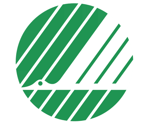 Интернет - магазин товаров для уборки без бытовой химии