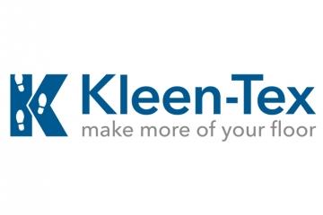 Kleen-Texindustries GmbH Австрия